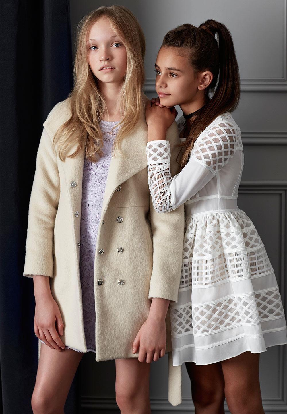 e01a1bd80bf27 Tween Girl's | Girl's Clothing | Casual and Partywear | Bardot Junior  Fashion