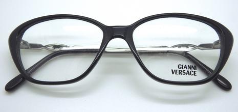 75a8a767d197 Pin by Dawn Mcadam on home | Versace designer, Versace, Glasses shop