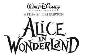 10 Life Lessons From Alice In Wonderland Alice In Wonderland Font Alice In Wonderland Wonderland
