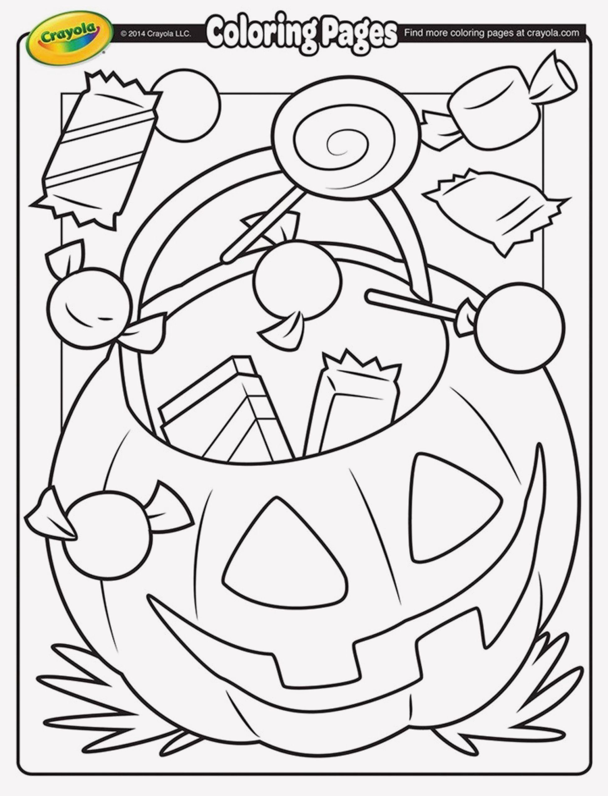 Easter Coloring Pages Paw Patrol You'll Love