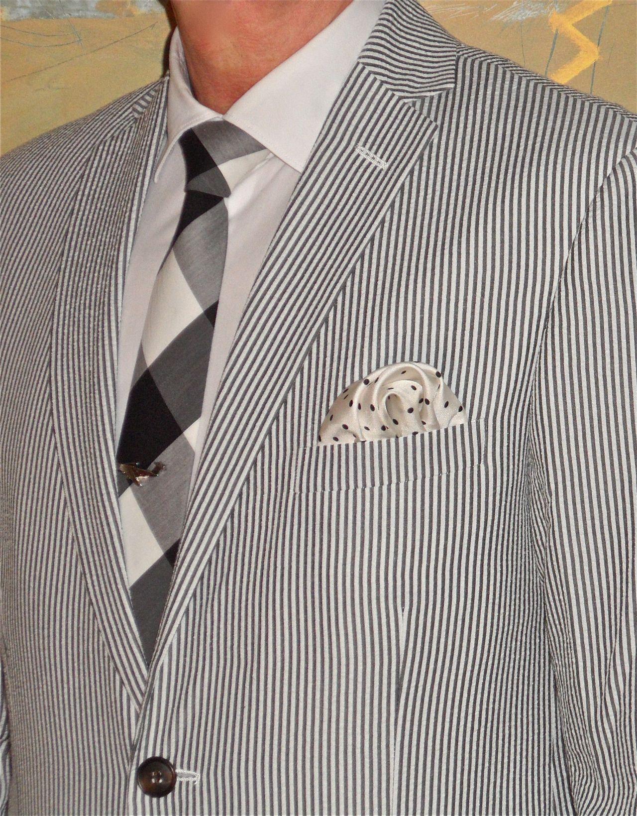 Frank & Oak blazer, Mastai Ferretti shirt, Penguin tie… #Gotstyle #Shopgotstyle #FrankAndOak #MastaiFerretti #Penguin #menstyle #menswear #menscouture #mensfashion #instafashion #fashion #hautecouture #sartorial #sprezzatura #style #dapper #dapperstyle #pocketsquare