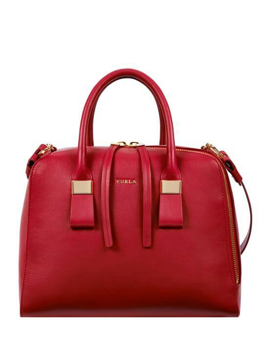 Furla Handbag Lord And Taylor