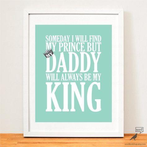 Daddy ❤️
