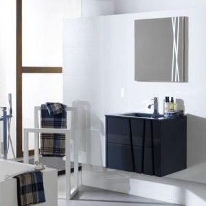 Bambu Gris Som | powder room | Pinterest | Bathroom vanities ... on powder bathroom mirrors, powder bathroom makeovers, powder bathroom with vessel sink cabinets, powder bathroom paint, powder bathroom granite, powder bathroom decorating ideas, powder bathroom remodel, powder bathroom light fixtures, powder measure, powder bathroom sconces, powder bathroom layout, powder bathroom decor, powder bathroom floors,