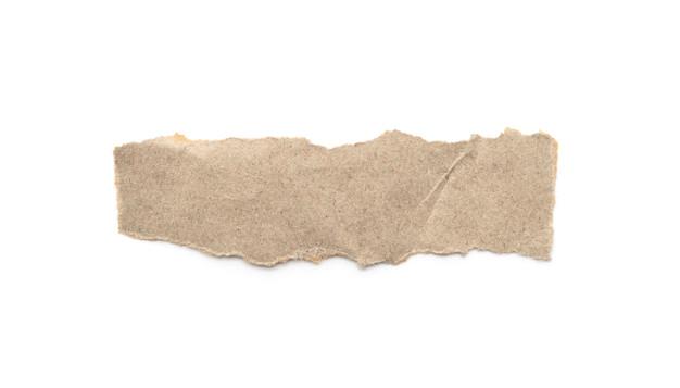 Papel Craft Png Busqueda De Google Free Paper Texture Paper Background Texture Paper Texture