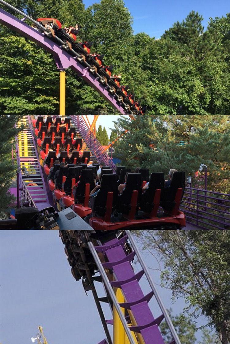 f7cf3c3fc1058190e5c84c60755d71d2 - How High Is Apollo's Chariot At Busch Gardens