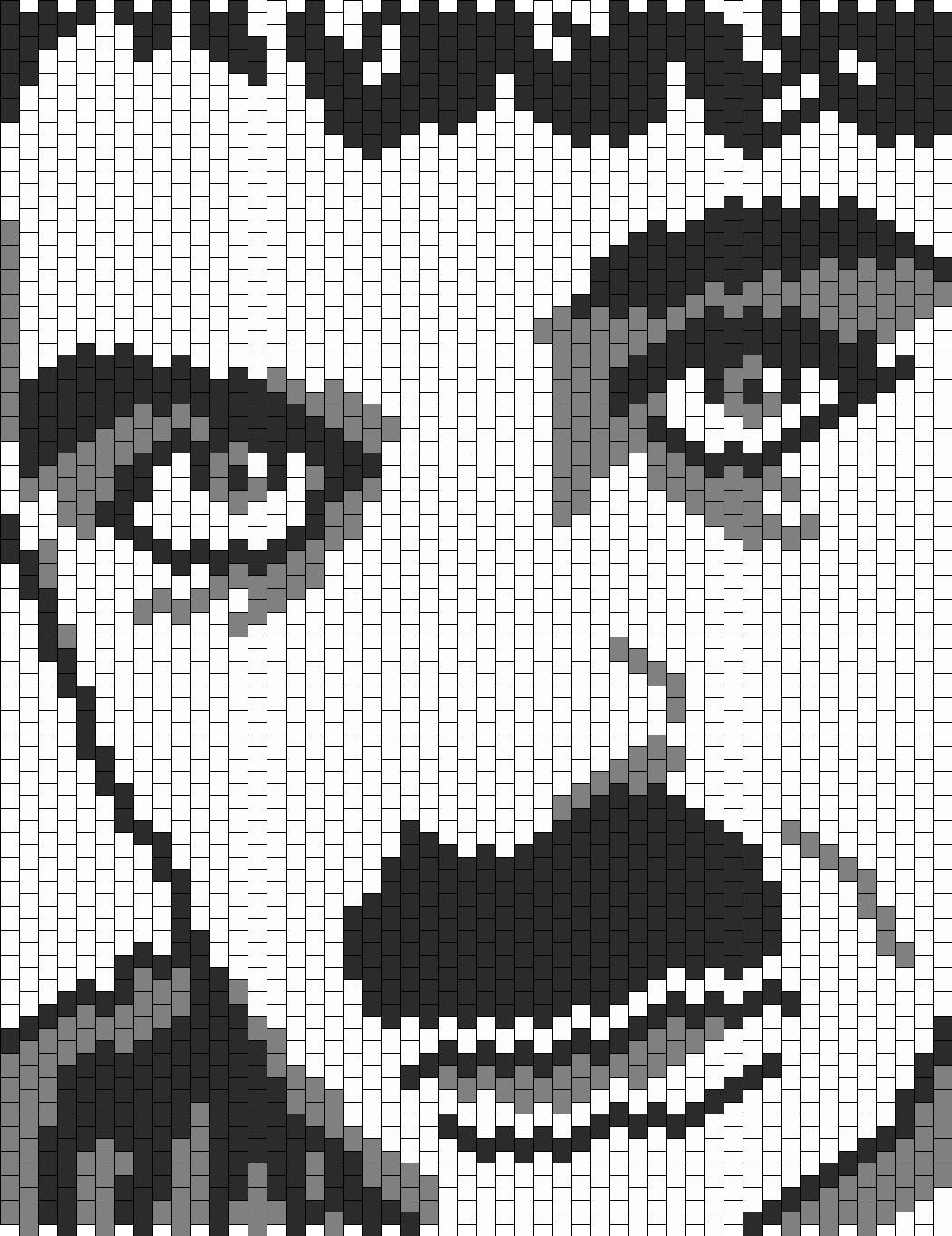 Charlie Chaplin | GRÁFICOS PONTO CRUZ PESSOAS | Pinterest | Nadel ...