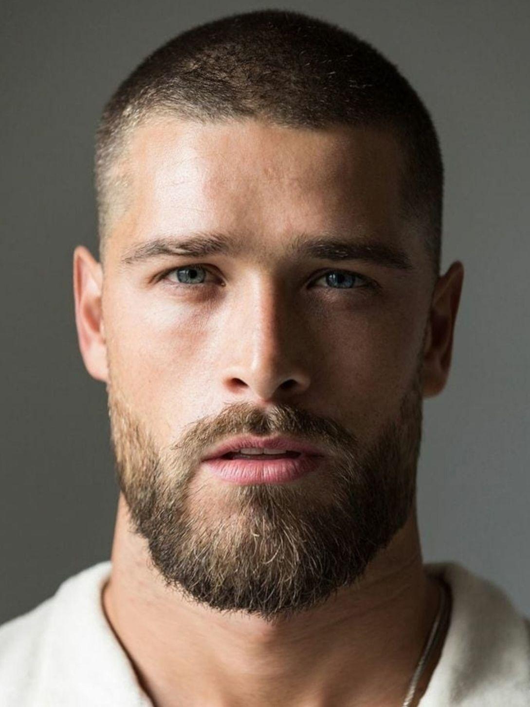 900 Facial Expressions Ideas In 2021 Bearded Men Hair And Beard Styles Beard Styles