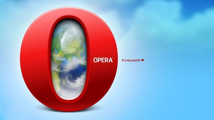 Opera mini 2016 - SOFTWARE ZONEA
