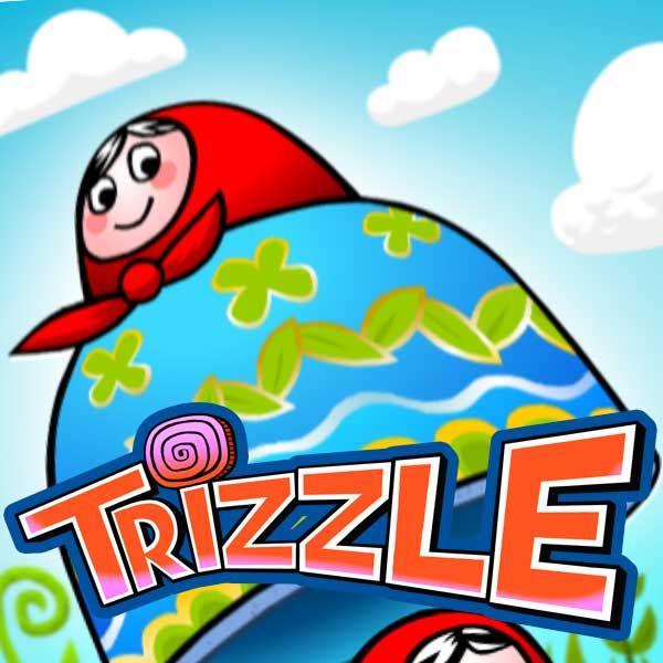 Play Free Online Web Html5 Games Arkadium Free Online Games Play Free Online Games Games