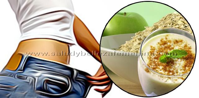 Tratamiento de orinoterapia para bajar de peso