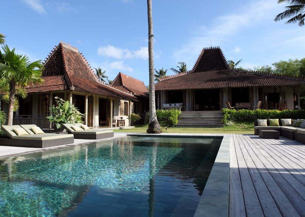 Discount 50 Off Joglo Villa Bali 9 Indonesia Hotel Discount In Goibibo