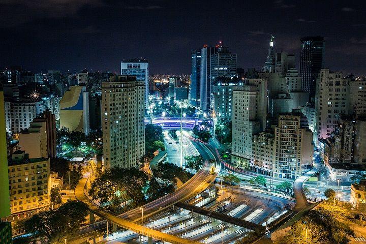 São Paulo: Apartamentos apresentam menor preço em 2 anos