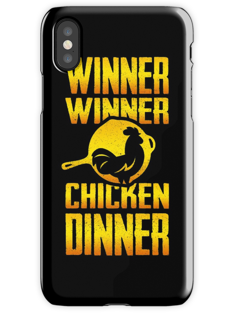 pubg iPhone Case & Cover Best t shirt designs, Iphone