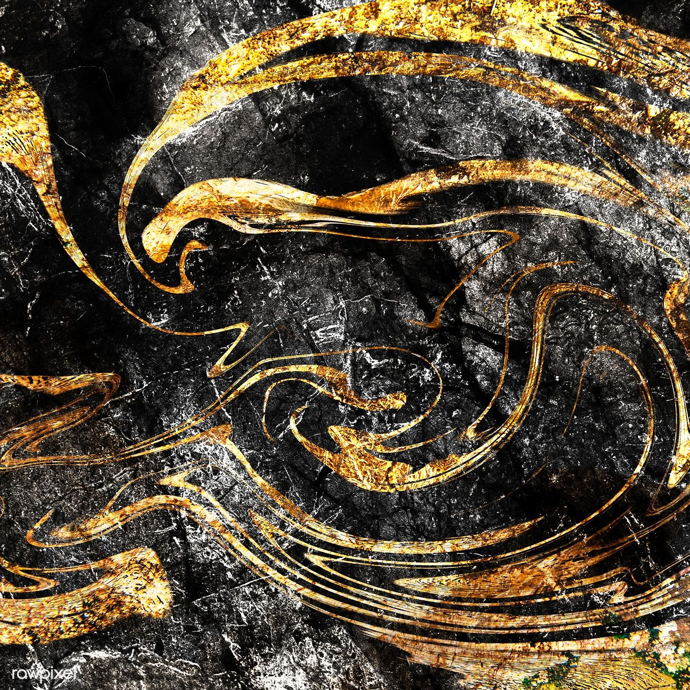 Download premium illustration of A plain swirl marble texture 1213224 #marbletexture