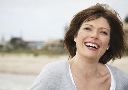 How does La Mav Certified #Organic Antioxidant Skin Booster Benefit the skin? #lamav