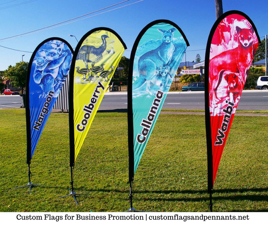 Advertising Flags Custom Flags Feather Flags Table Covers Custom Flags Custom Pennants Feather Flags