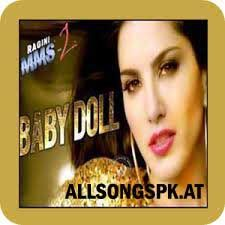 Baby doll remix songs mp3 free download 320kbps
