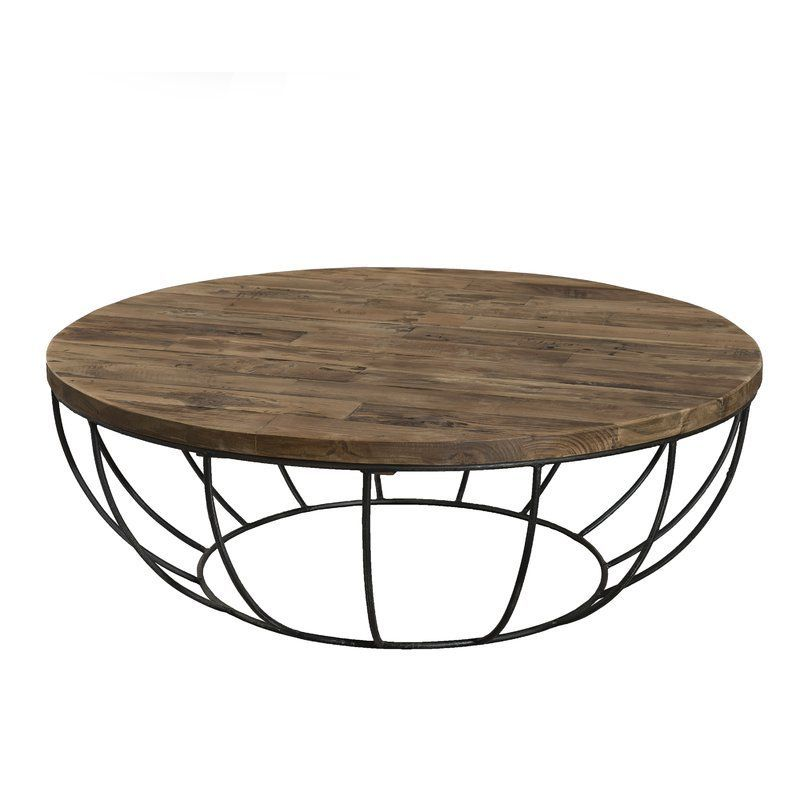 Coffee Table Log Coffee Table Industrial Style Coffee Table