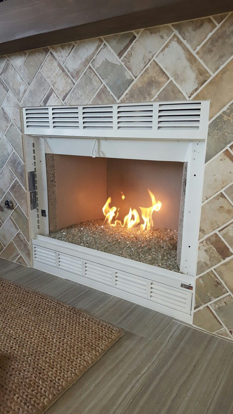 gas fireplaces bellavista b41xtce kastle fireplace how to clean a