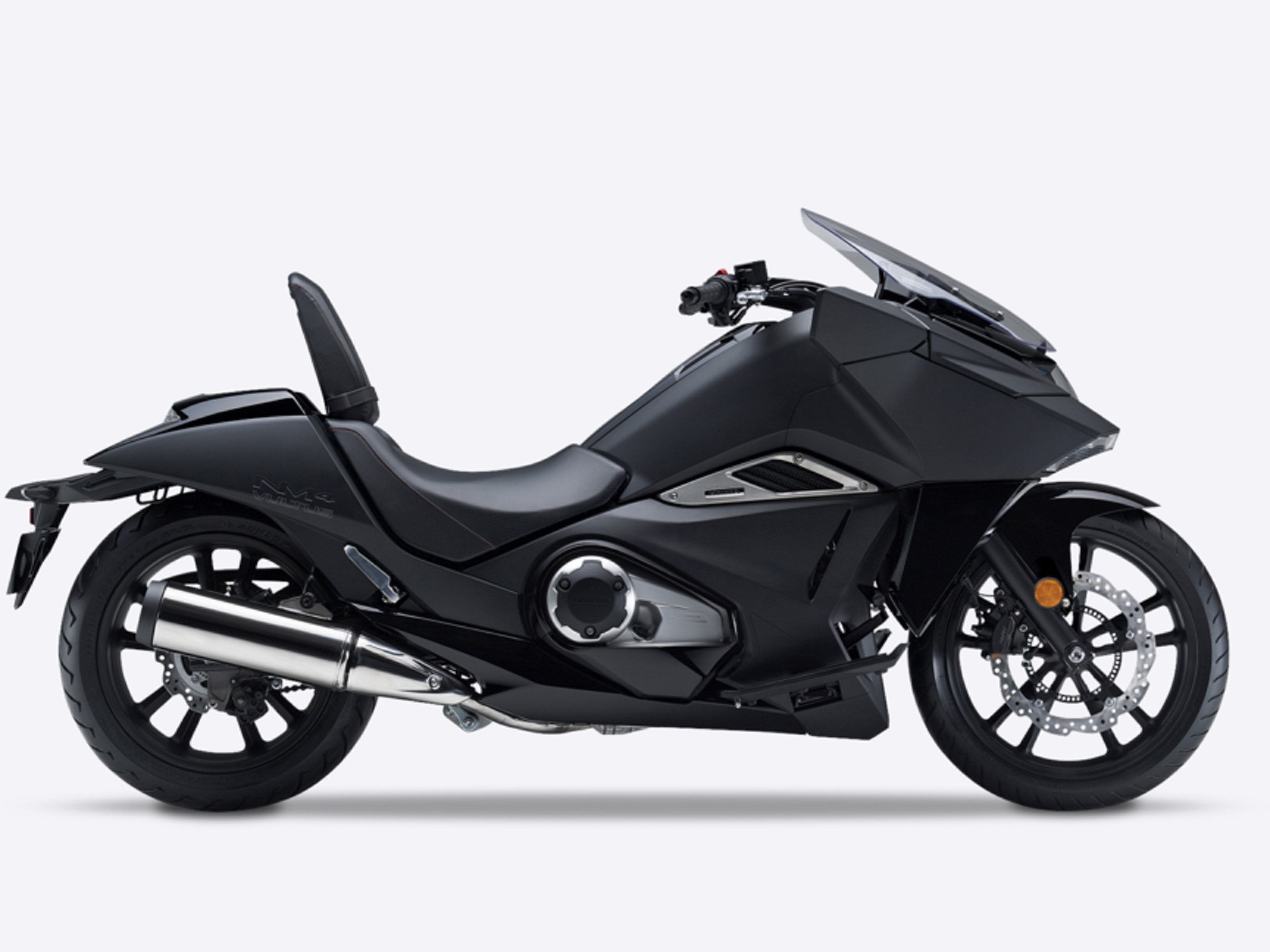 Honda vultus concept motorcycle was unveiled at osaka motorcycle it s a sporty motorbike developed under the vision of creating