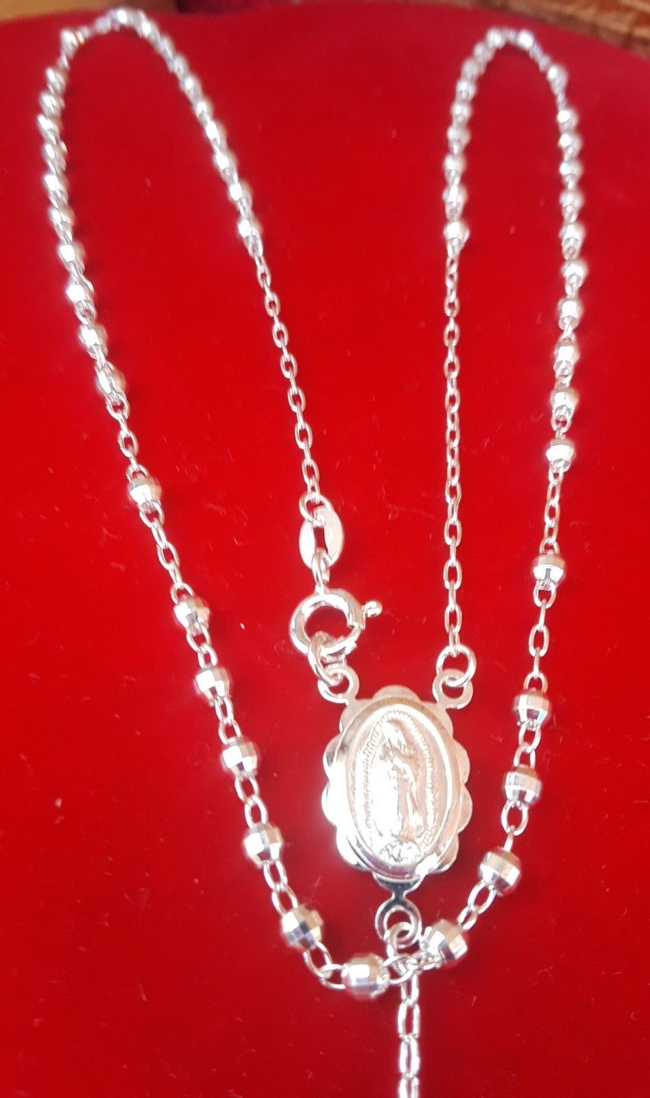 fotos oficiales 7a626 6bc7f Pin on Stamped Necklaces