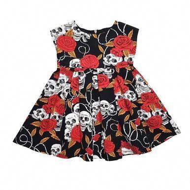 252b40128 Newborn baby and new child clothing