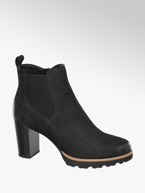 Pin By Karen Renifer On Szmaty Fl Shoes Boots Ankle Boot