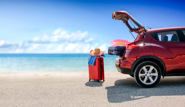 Rent a Car Kiralama Fiyatları Denizli, 2020 Oto kiralama