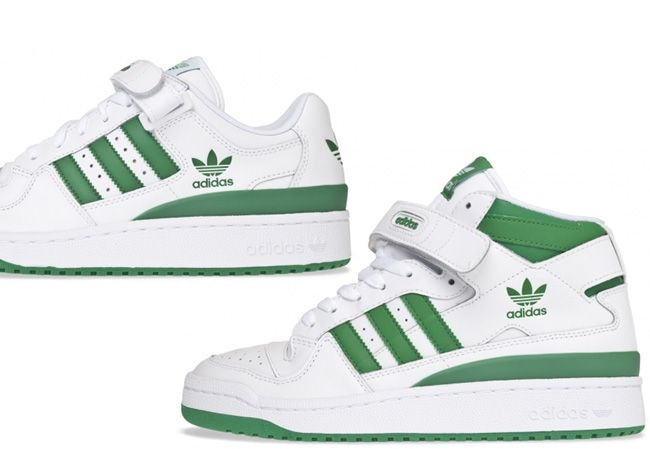 Pin on Adidas Forums