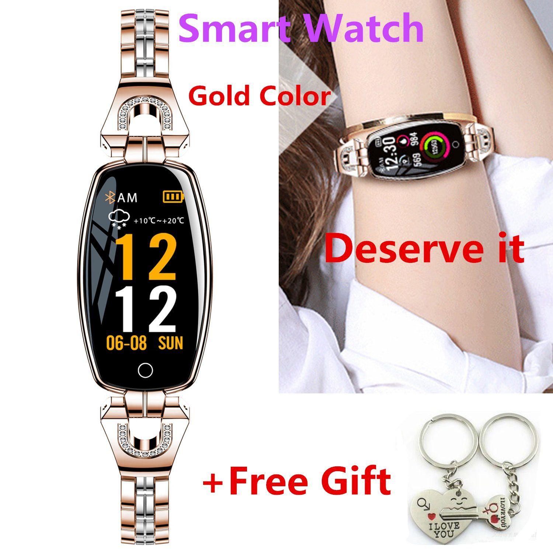 Pin On Smart Bracelets