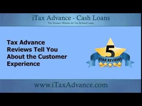 Payday loans mission ks image 5