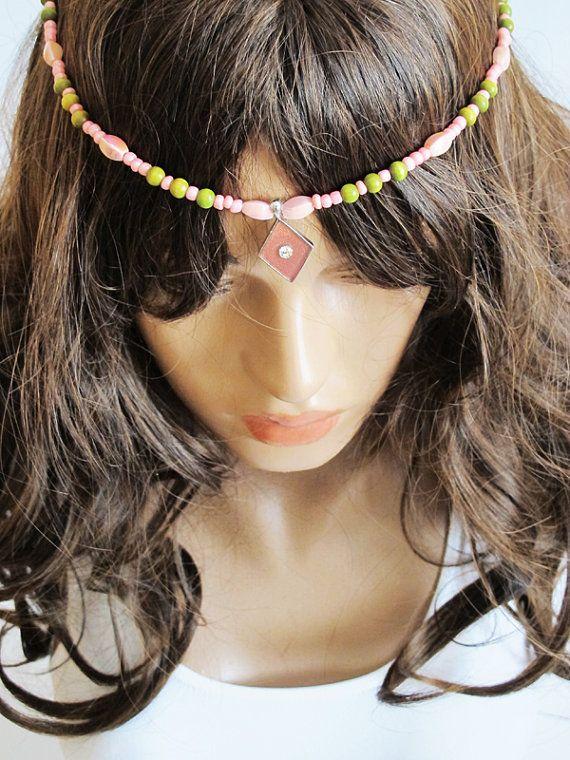 #headband #hairband #hairaccessory #etsy  #etsyshop #bracelet  #etsyseller #etsygifts #etsyfinds