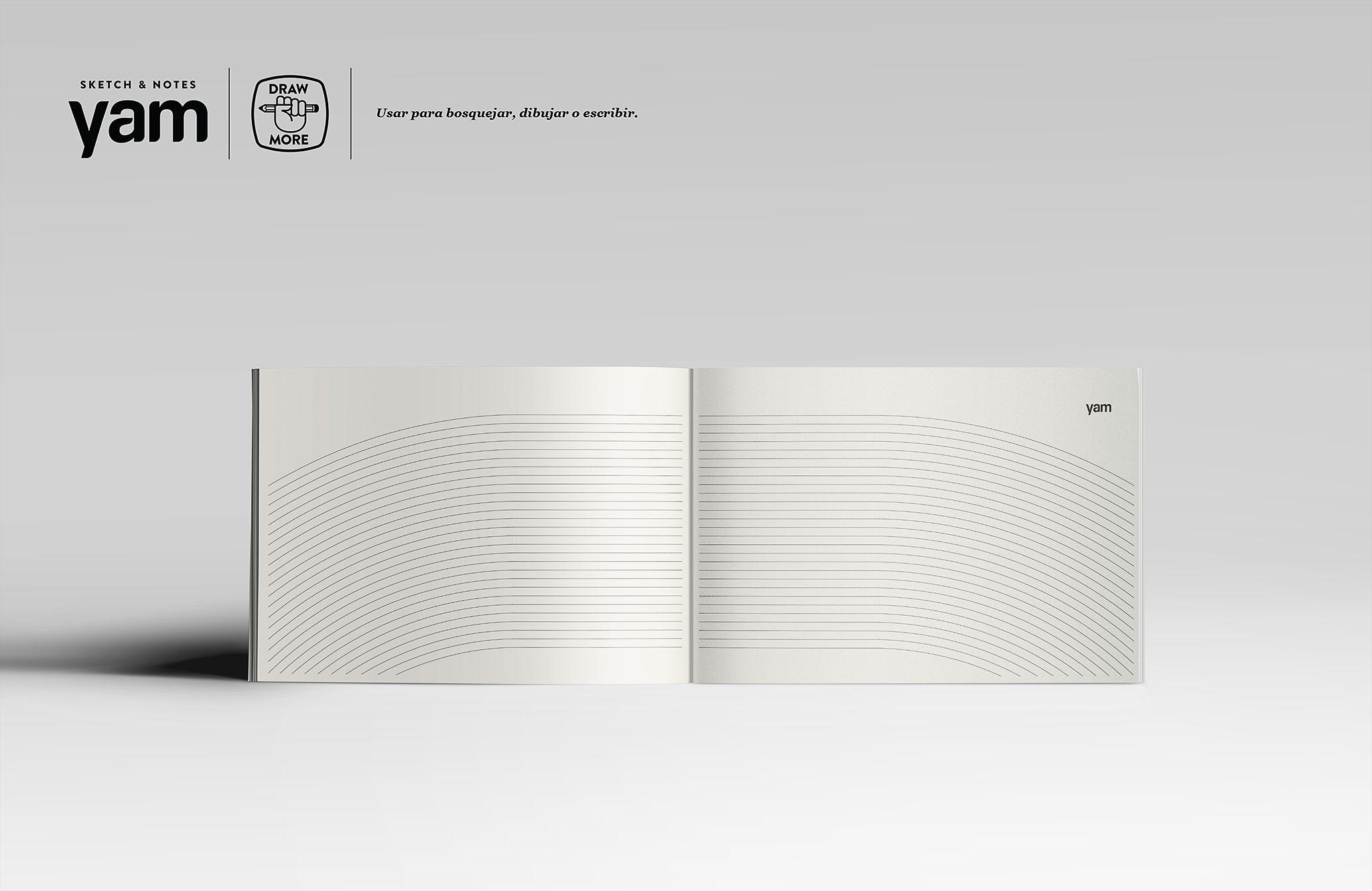 yam-brand.com