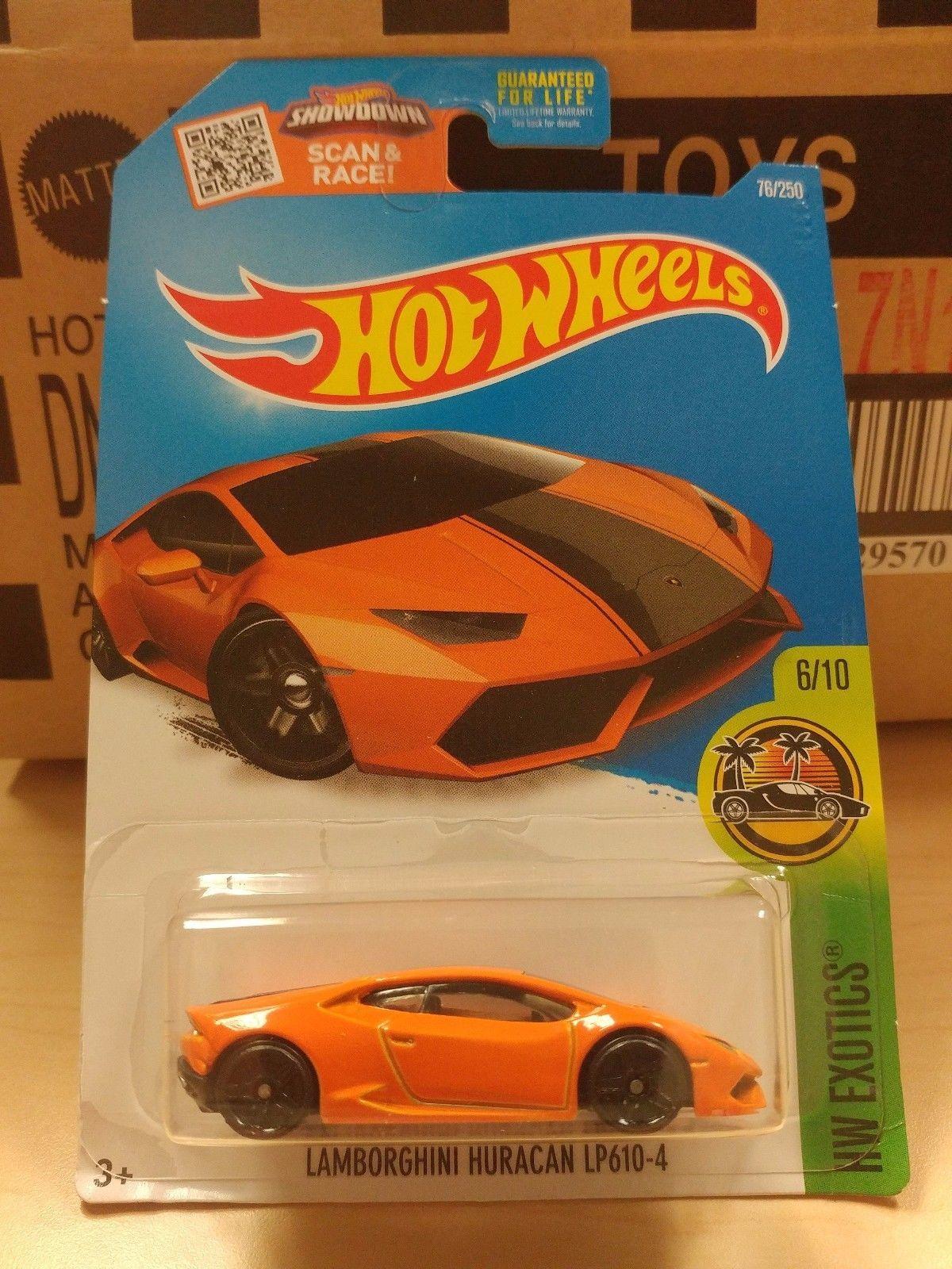 f7d05596a12d5877ce13917dcf3e772a Elegant Bugatti Veyron toy Car Hot Wheels Cars Trend