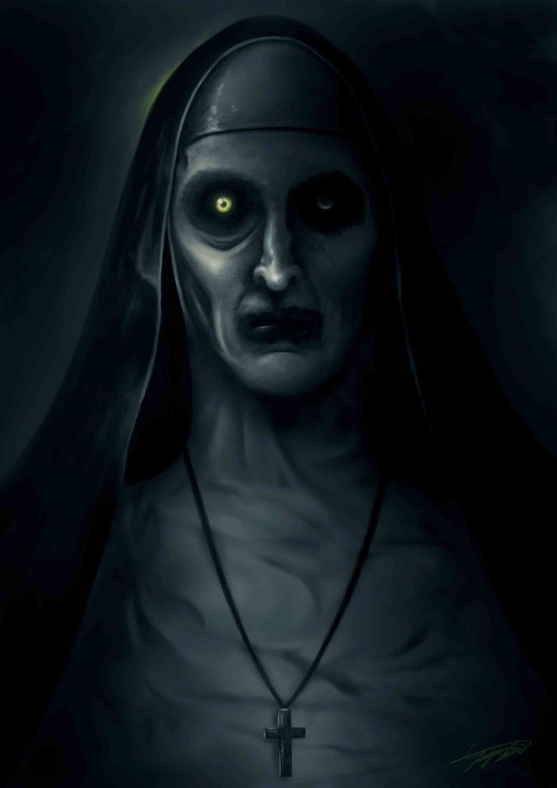 23 Imagenes De Halloween De Terror Con Movimiento Peliculas De Fantasmas Imagenes De Terror Peliculas De Terror