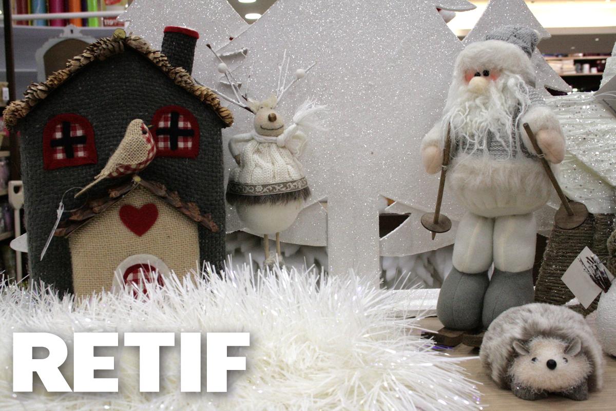 #decoración #navidad