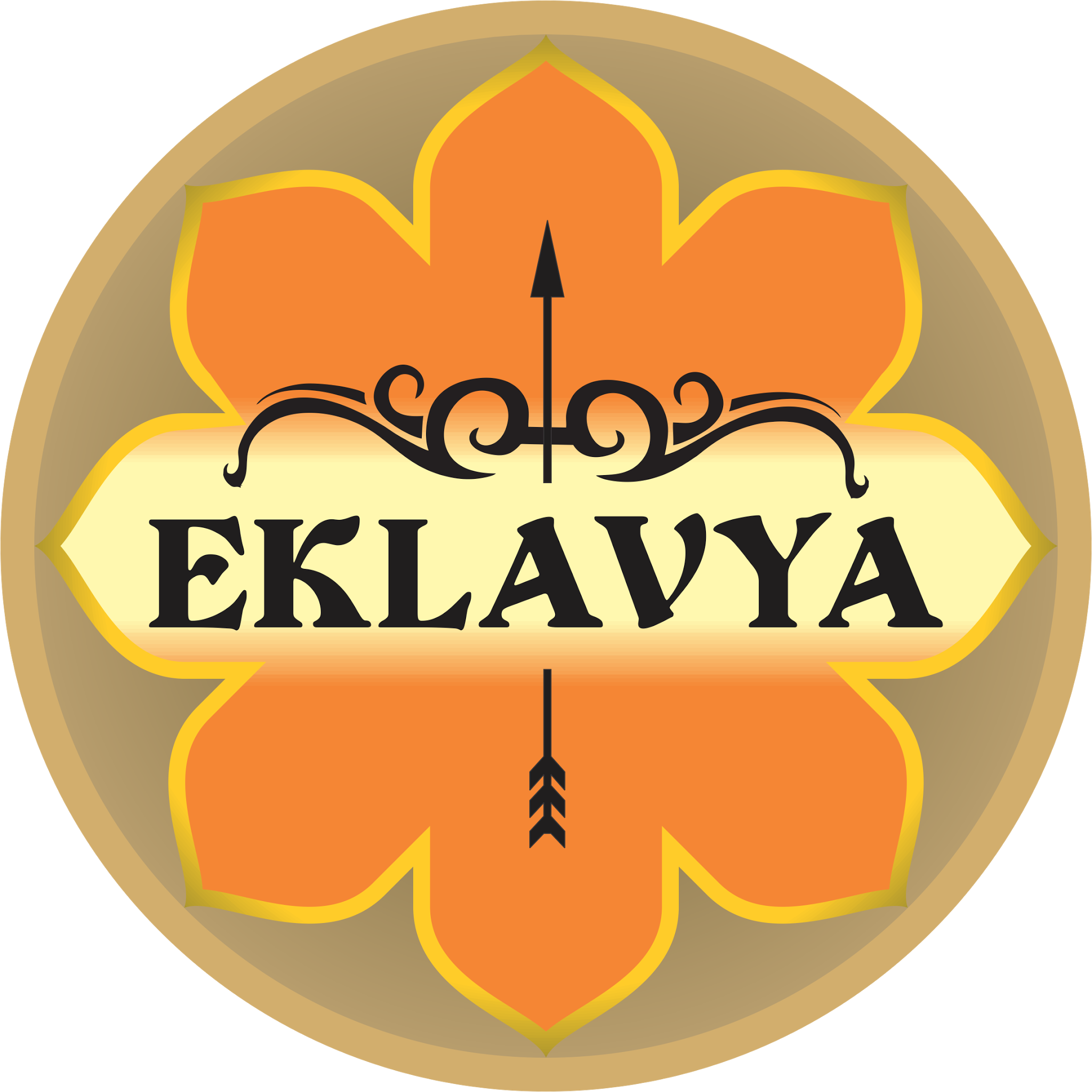 Image result for eklavya images in 2019 King logo