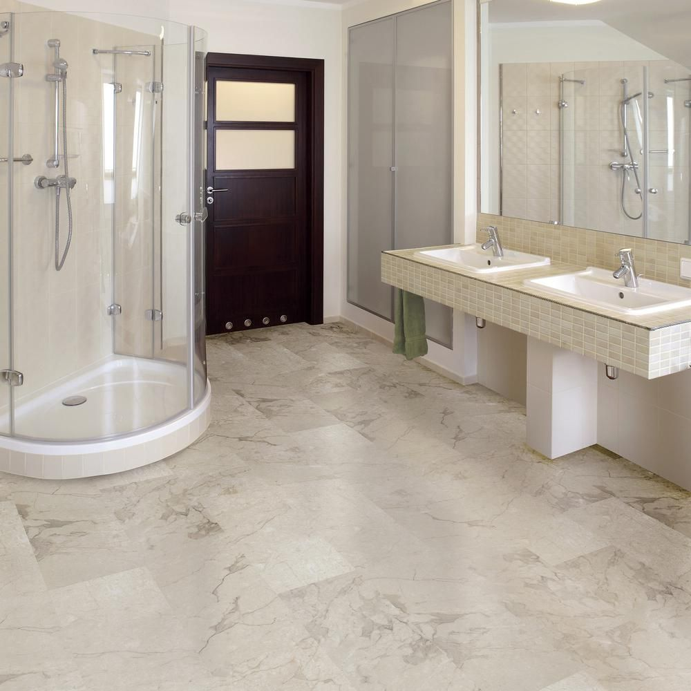 luxury vinyl flooring vinyl tile flooring