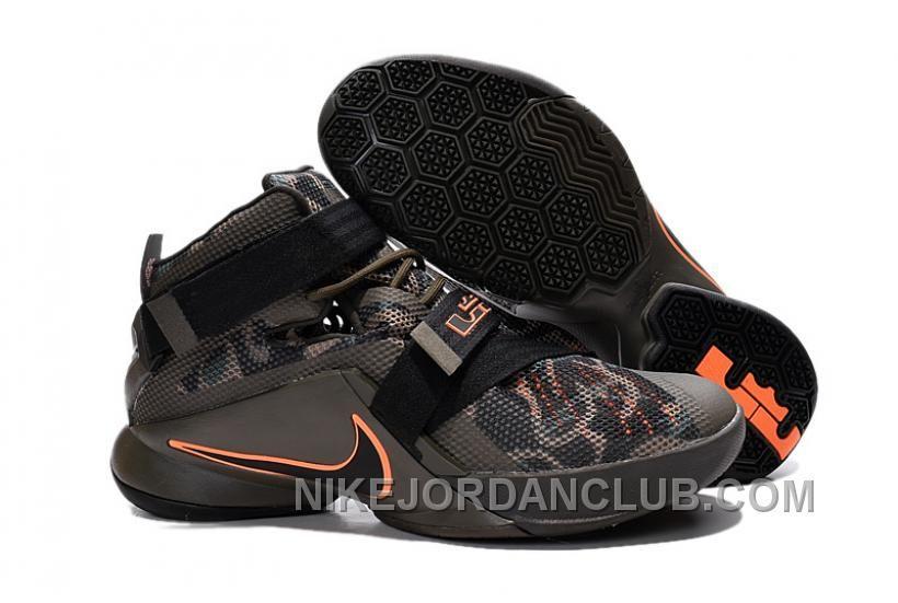 831c1af0bbb87 http   www.nikejordanclub.com men-lebron-soldier-9-nike-basketball ...