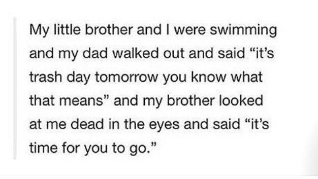 Wow son