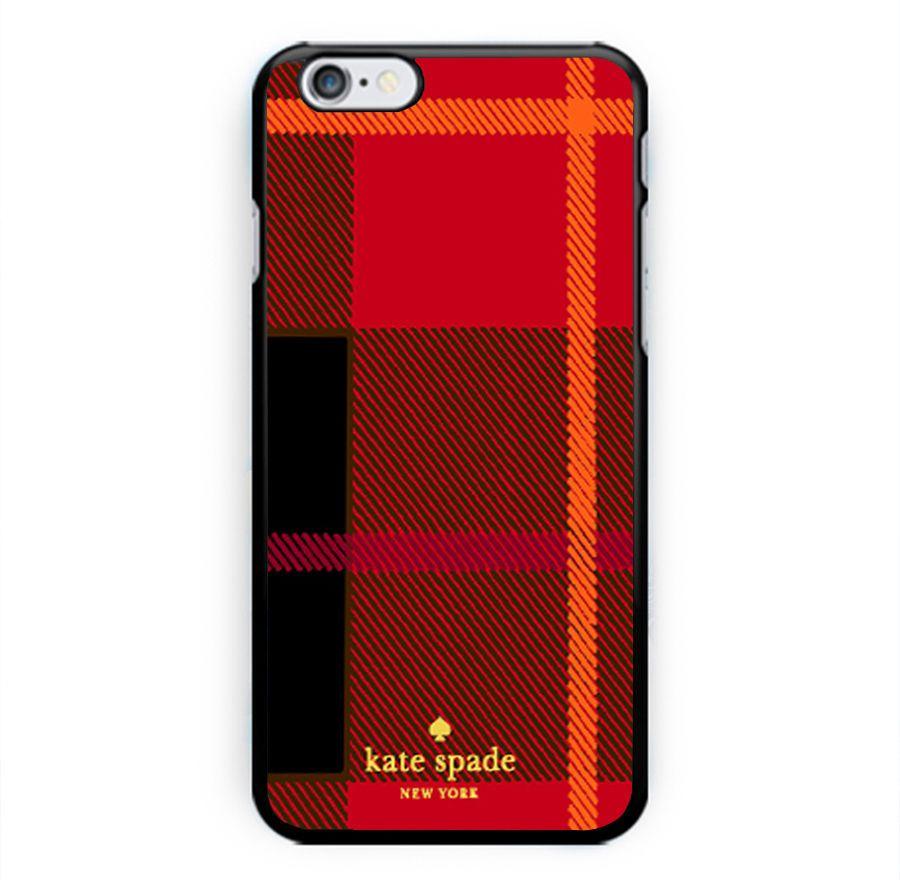 Iphone Case Iphone Cases Iphone 5 Iphone 5s Iphone 6 Iphone 6s Iphone 6 Plus Iphone 7 Iphone 7 Plus Logo Ferrari Design Art Carbon Ad Case Iphone Cases Iphone