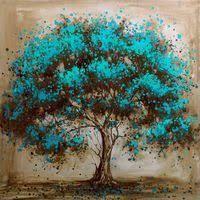 Relateret Billede Abstract Painting Malerier Malerier Ideer