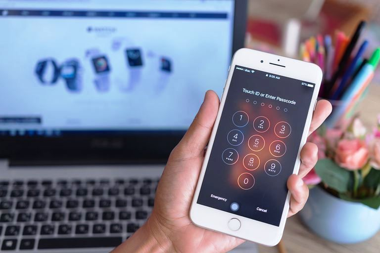 f7d09a35b27c4648c7a5924f3805b30f - How To Get Rid Of A Passcode On An Iphone