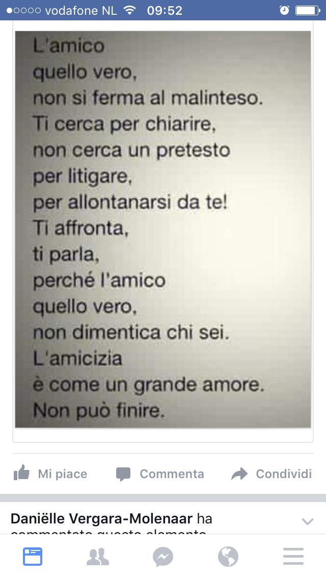 Favorito Pin by monica Farese on Frasi da ricordare | Pinterest TA53