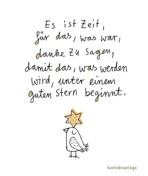 Grüße Aus Berlin Englisch damit das was werden wird unter einem guten beginnt sprueche sterne