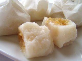 Coconut salt sweet dumplings desserts baked goods pinterest coconut salt sweet dumplings sweet dumplingsthai food recipesdessert forumfinder Images