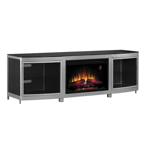 Bell O Media Mantel Fireplace Av Stand Qty Of 1 Products