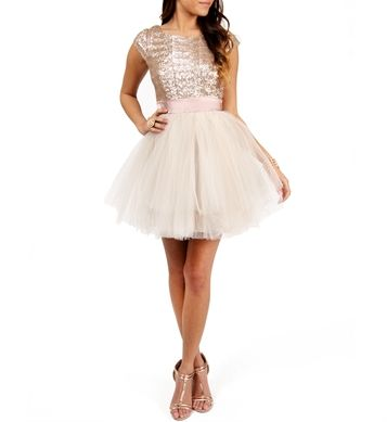 Collection Prom Dresses And Shoes Pictures - Weddings Pro