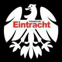 Pin Von Michaela Ruhl Auf Eintracht Frankfurt Co Eintracht Frankfurt Logo Eintracht Frankfurt Eintracht